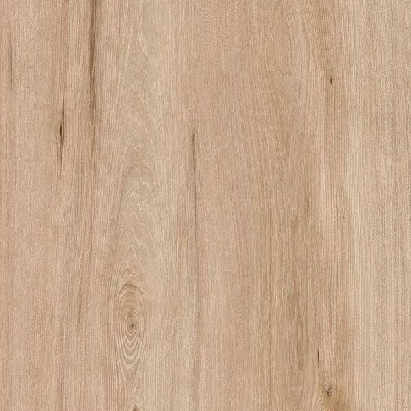 Ostali podovi HRAST CYBER WISWOD-OAC010 | Floor Experts