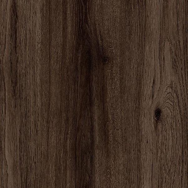 Ostali podovi HRAST DARK ONYX WISWOD-ODR010 | Floor Experts