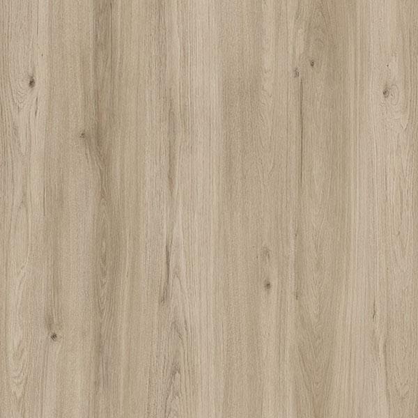 Ostali podovi HRAST DIAMOND WISWOD-ODI010 | Floor Experts