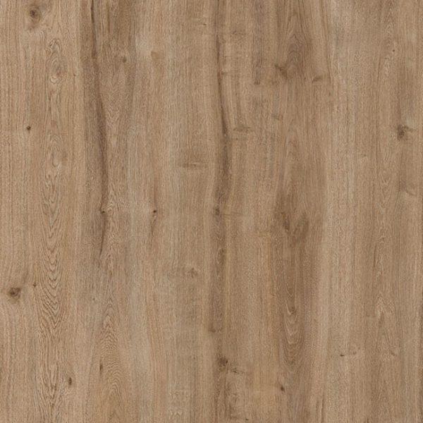 Ostali podovi HRAST FIELD WISWOD-OAF010 | Floor Experts