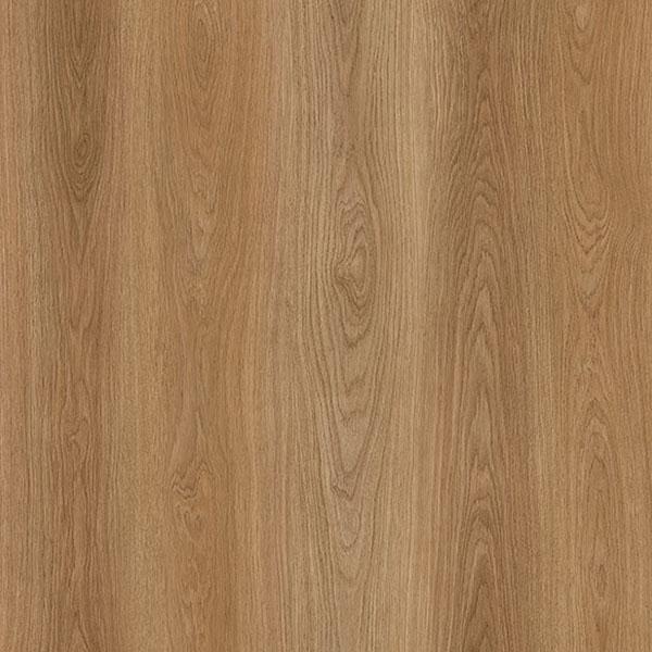 Ostali podovi HRAST MANOR WISWOD-OMA010 | Floor Experts