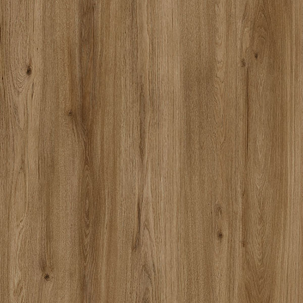 Ostali podovi HRAST MOCCA WISWOD-OMO010 | Floor Experts