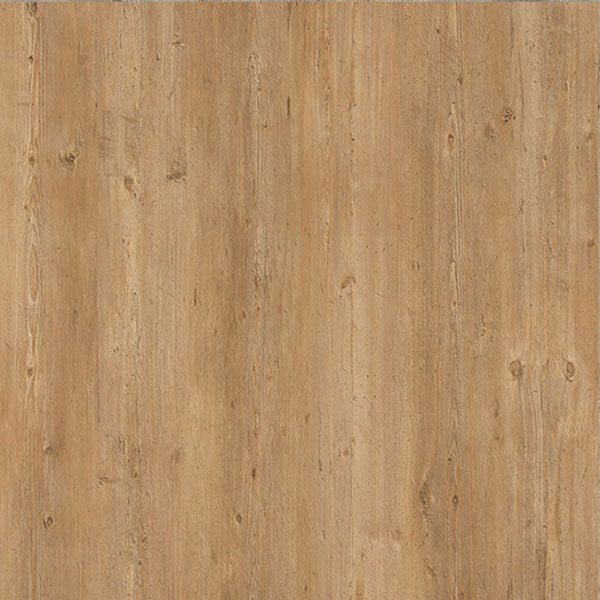 Ostali podovi HRAST MOUNTAIN WISWOD-OAM010   Floor Experts