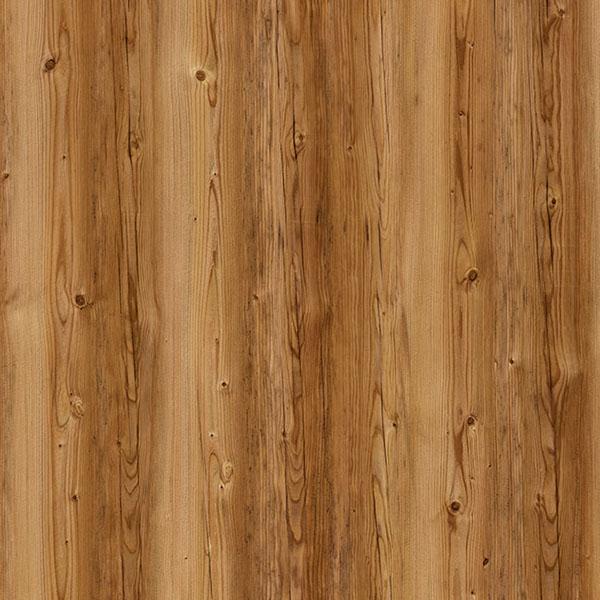 Ostali podovi SPRUCEWOOD WISWOD-SPR010 | Floor Experts