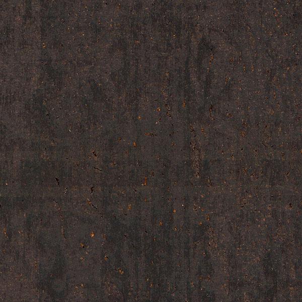 Ostali podovi AZULEJO CELLAR AMOWIS-AZU081   Floor Experts