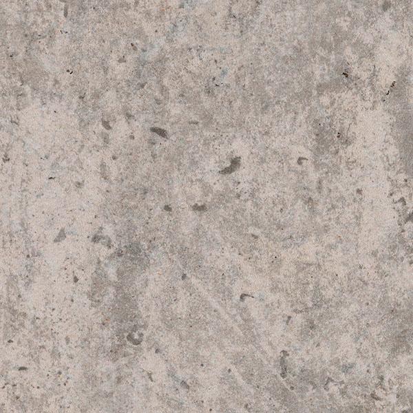 pluta podna obloga BETON NORDIC AMOWIS-BET011 Posetite centar podnih obloga Floor Experts