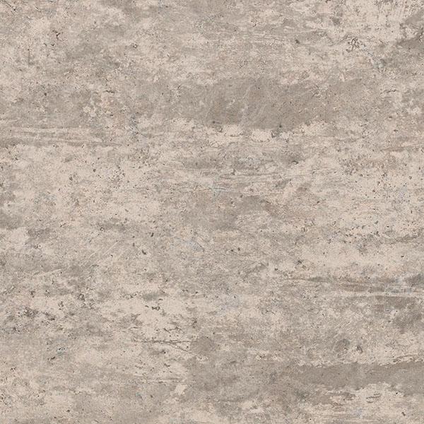 Ostali podovi BETON NORDIC AMOWIS-BET011 | Floor Experts