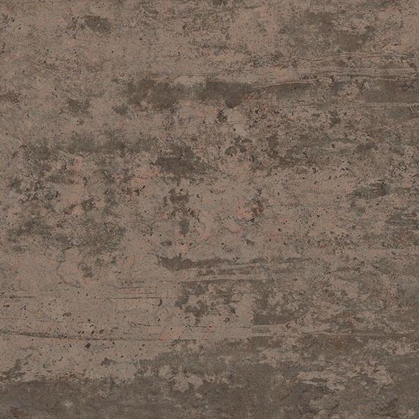 pluta podna obloga BETON URBAN AMOWIS-BET021 Posetite centar podnih obloga Floor Experts