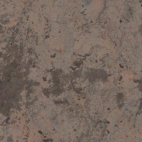 Ostali podovi BETON URBAN AMOWIS-BET021 | Floor Experts