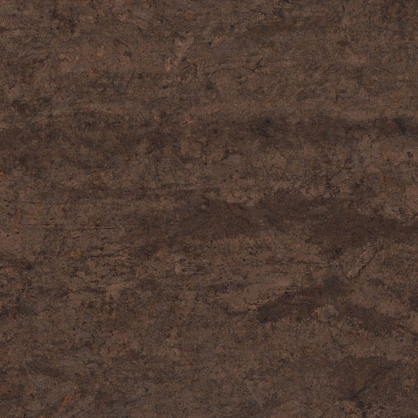Ostali podovi BETON CORTEN AMOWIS-BET031 | Floor Experts