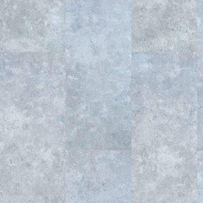 Ostali podovi CONCRETE NORDIC AMOWIS-CON011   Floor Experts