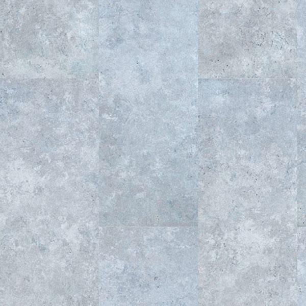 Ostali podovi CONCRETE NORDIC AMOWIS-CON011 | Floor Experts