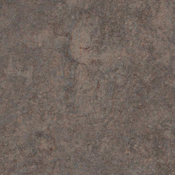 pluta podna obloga CONCRETE URBAN AMOWIS-CON021 Posetite centar podnih obloga Floor Experts