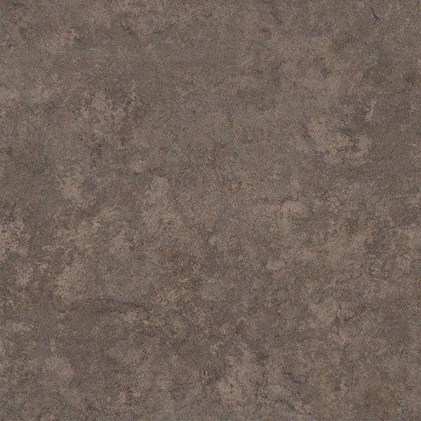 Ostali podovi CONCRETE URBAN AMOWIS-CON021 | Floor Experts