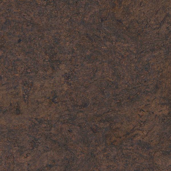 pluta podna obloga CONCRETE CORTEN AMOWIS-CON031 Posetite centar podnih obloga Floor Experts