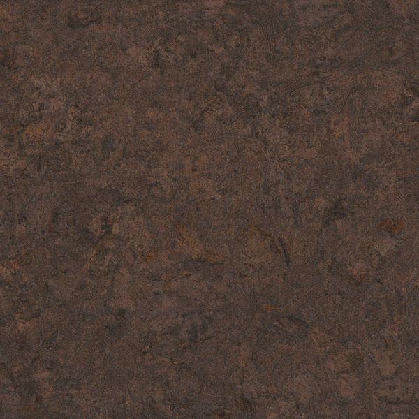 Ostali podovi CONCRETE CORTEN AMOWIS-CON031 | Floor Experts