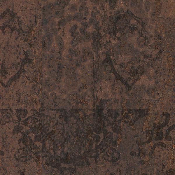 pluta podna obloga AZULEJO FOREST AMOWIS-AZU071 Posetite centar podnih obloga Floor Experts