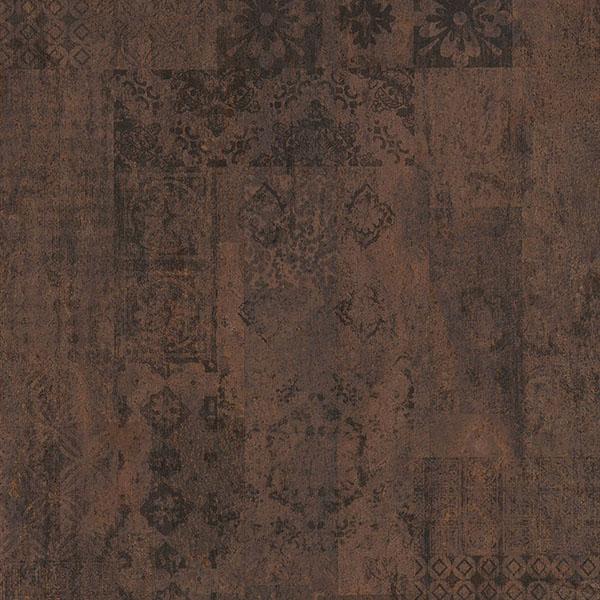Ostali podovi AZULEJO FOREST AMOWIS-AZU071 | Floor Experts