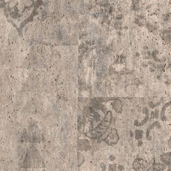 Ostali podovi AZULEJO SAND AMOWIS-AZU051 | Floor Experts