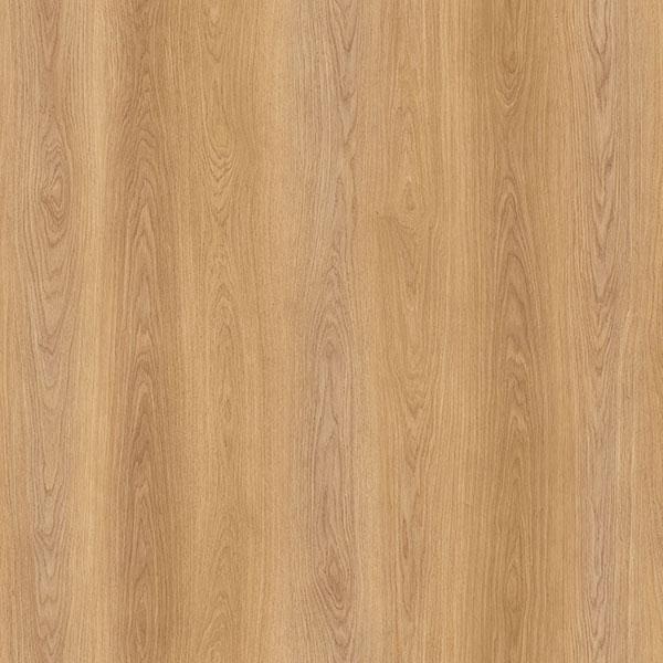 Ostali podovi HRAST REDWOOD FOREST WICREC-OAKFR1 | Floor Experts