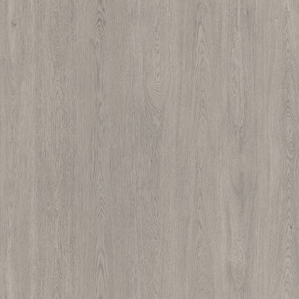 Ostali podovi HRAST CASTLE MOUNTAIN WICREC-OAKCM1 | Floor Experts