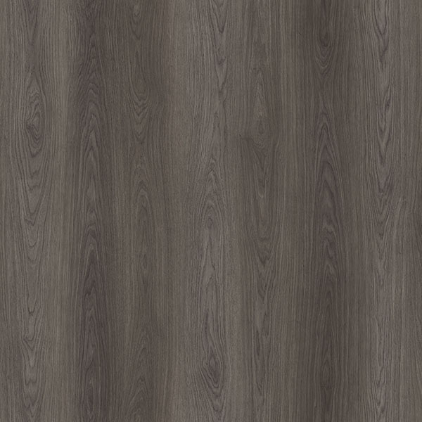 Ostali podovi HRAST BLACK FOREST WICREC-OAKBF1   Floor Experts