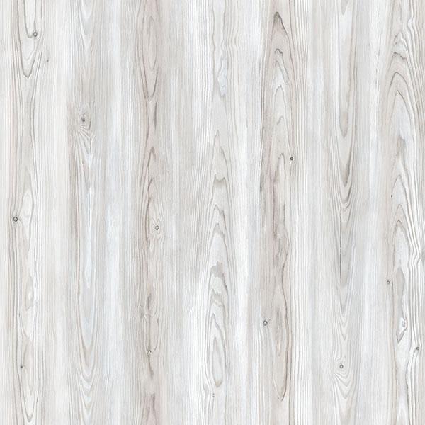 Ostali podovi BOR GLACIAL WICREC-PINGL1 | Floor Experts
