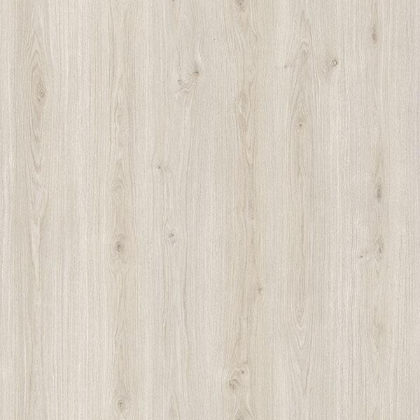 Ostali podovi HRAST GOLD COAST WICREC-OAKGC1 | Floor Experts