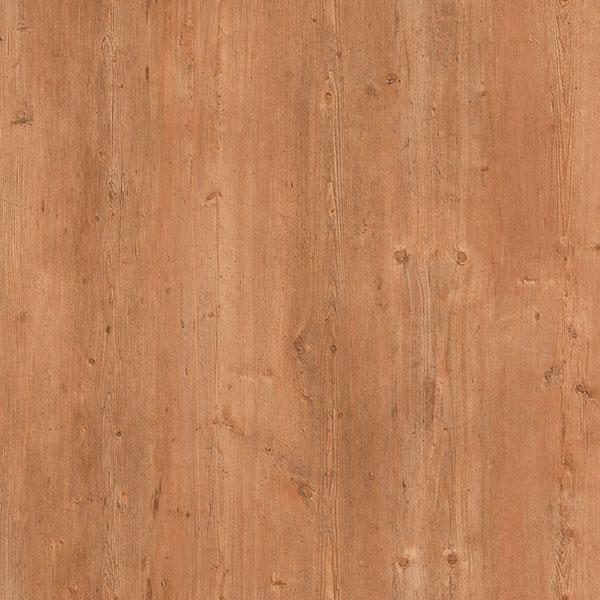 Ostali podovi HRAST MOUNTAIN WICREC-OAKMN1 | Floor Experts
