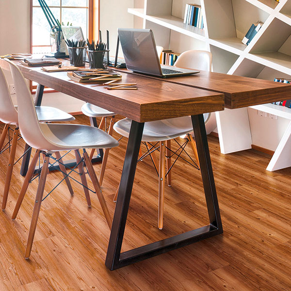 pluta podna obloga SMREKA WICREC-SPRWO1 Posetite centar podnih obloga Floor Experts