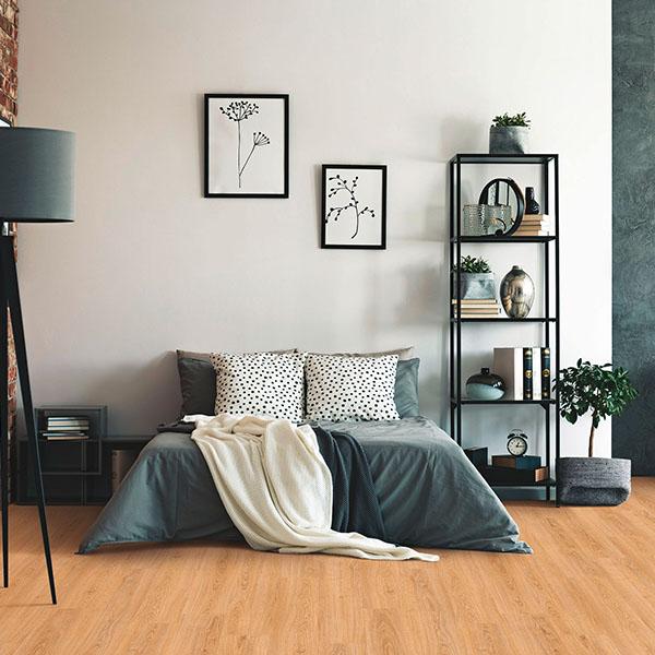 pluta podna obloga HRAST ROYAL WICREC-OAKRO1 Posetite centar podnih obloga Floor Experts