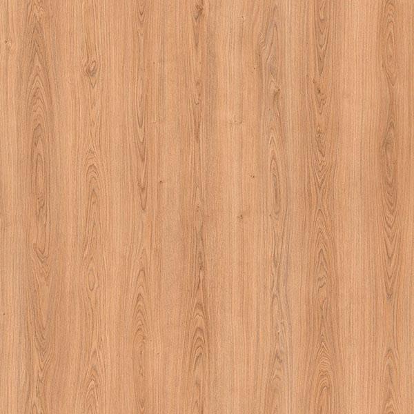 Ostali podovi HRAST ROYAL WICREC-OAKRO1 | Floor Experts