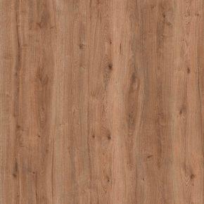 Ostali podovi HRAST FIELD WICREC-OAKFE1 | Floor Experts
