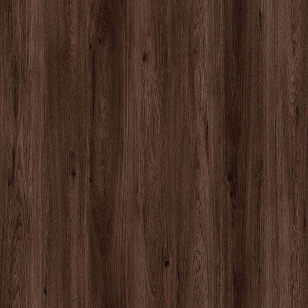 Ostali podovi HRAST DARK ONYX WICREC-OAKDO1 | Floor Experts