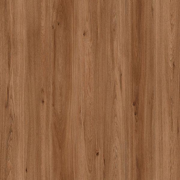 Ostali podovi HRAST MOCCA WICREC-OAKMO1 | Floor Experts