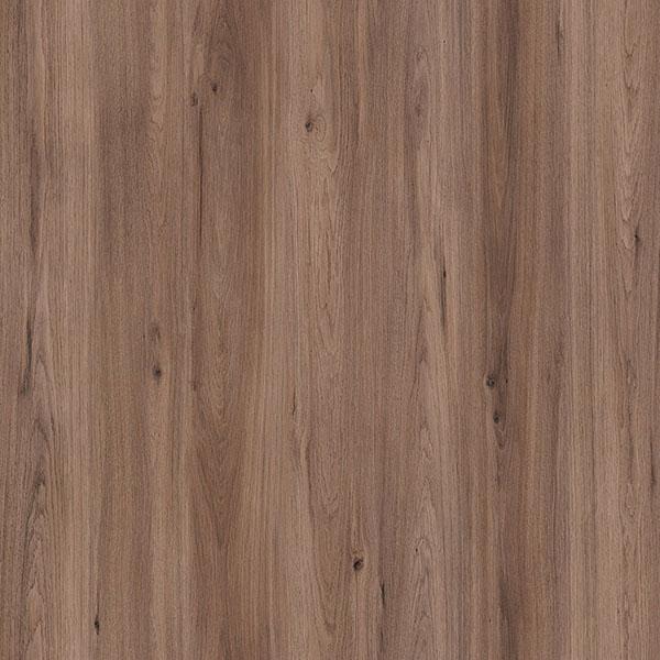 Ostali podovi HRAST QUARTZ WICREC-OAKQU1 | Floor Experts