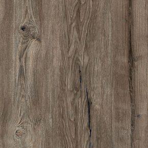 Ostali podovi BARNWOOD SMOKY WISWOD-BAS010 | Floor Experts
