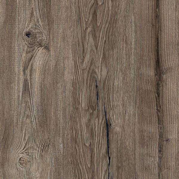 Ostali podovi BARNWOOD SMOKY WISWOD-BAS010 | Floor Experts