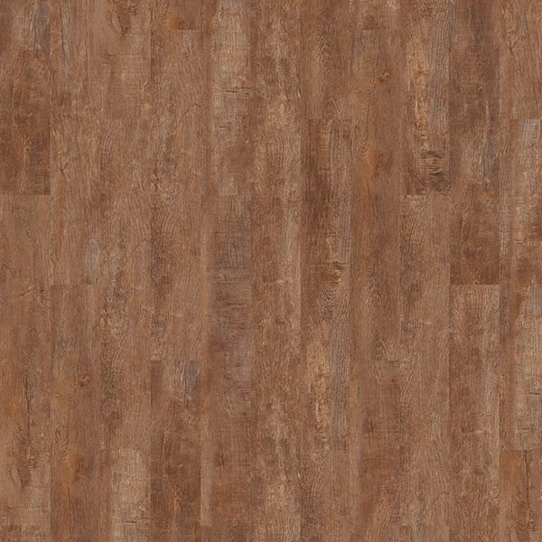 Ostali podovi BARNWOOD WISWOD-BAR010 | Floor Experts