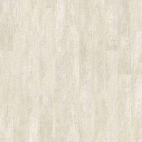 Ostali podovi BEACH HOUSE WISWOD-BEH010 | Floor Experts