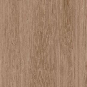 Ostali podovi BEACHWOOD WISWOD-BEW010 | Floor Experts
