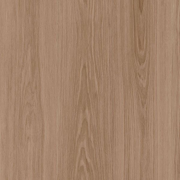 Ostali podovi BEACHWOOD WISWOD-BEW010 | Floor Experts