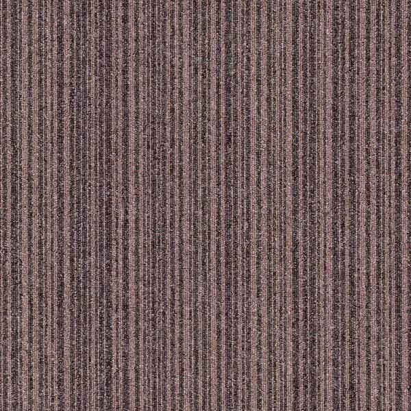 Ostali podovi BERLIN 0123 TEX08BER0123 | Floor Experts