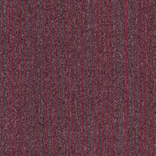Ostali podovi BERLIN 0155 – Prodaja i ugradnja – TEX08BER0155