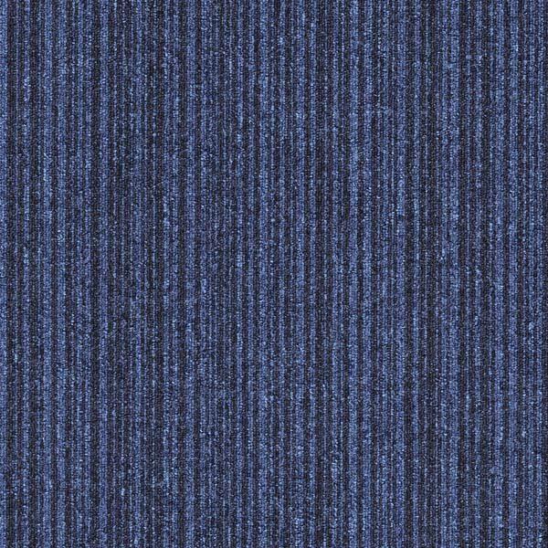 Ostali podovi BERLIN 0171 TEX08BER0171 | Floor Experts