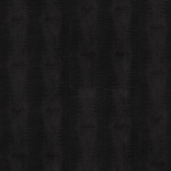 Ostali podovi BOA BLACK – Prodaja i ugradnja – PRLE002