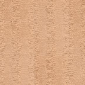 Ostali podovi BOA SAND PRLE011 | Floor Experts