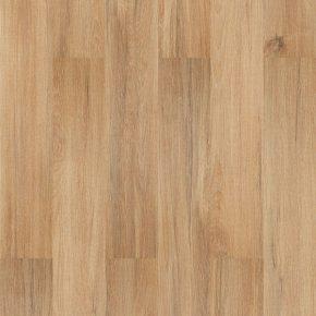 Ostali podovi CONTEMPO COPPER WISWOD-COC010 | Floor Experts