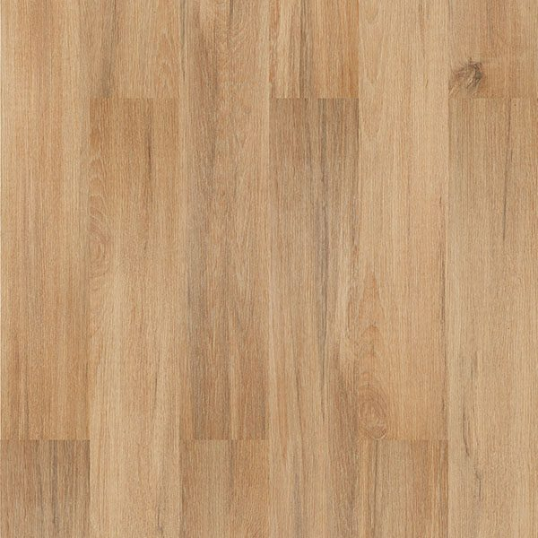 Ostali podovi CONTEMPO COPPER WISWOD-COC010 | Floor Experts