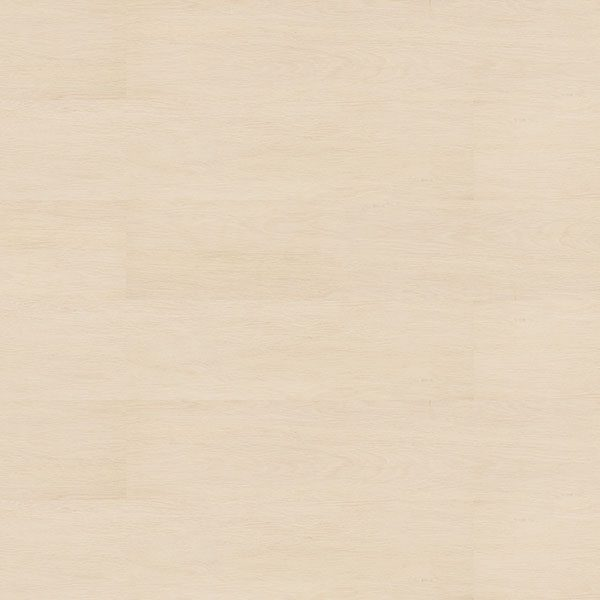 Ostali podovi CONTEMPO IVORY WISWOD-COI010 | Floor Experts